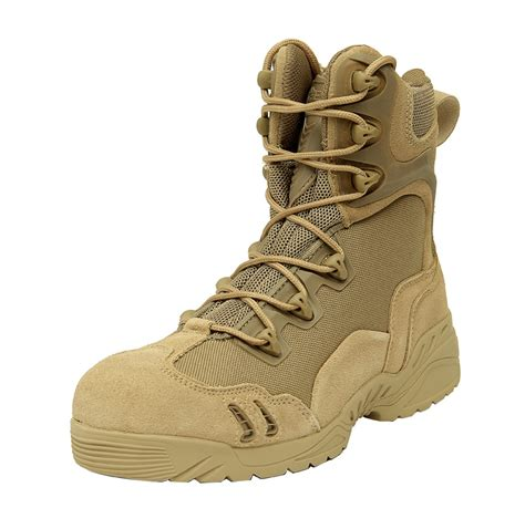 s jungle boots s jungle boot desert tactical combat boots outdoor