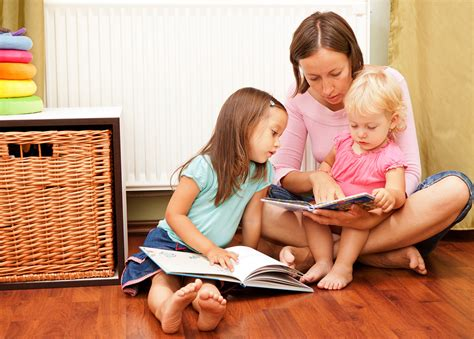 ab wann spã rt schwangerschaft ab wann kann ich meinem vorlesen babyartikel de