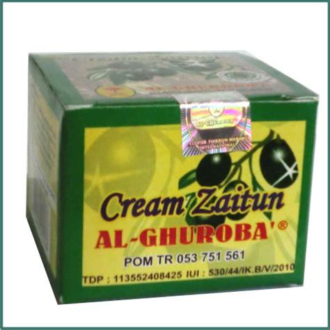 Madu Manggis Xanthon Gold Mabruuk Original zaitun al ghuroba gusti herbal herbal bandung madu hitam pahit klorofil gold g ace