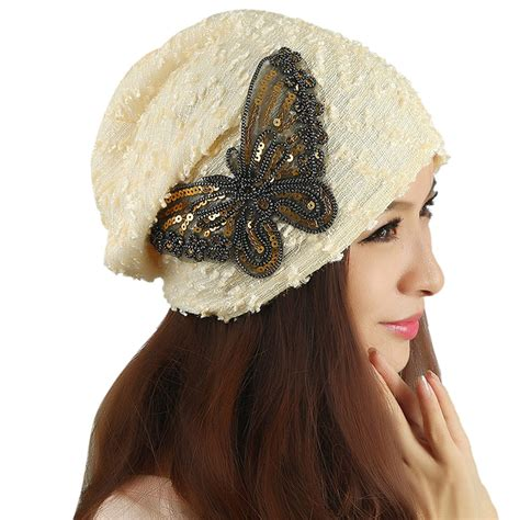 Fall Winter Accessories To Die For by S Winter Hats For Butterfly Hat Crochet