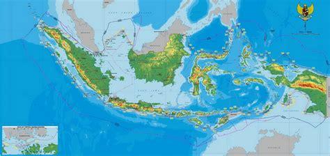 Air 3 Di Indonesia sejarah terbentuknya indonesia dan sejarahnya di mata dunia orang indonesia asli