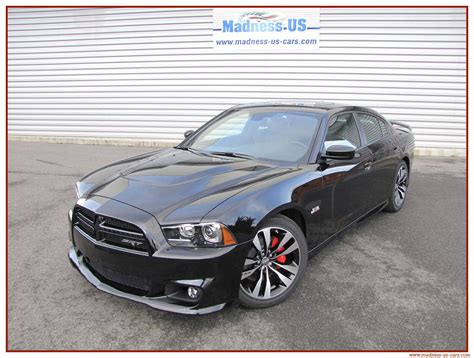 2013 srt charger dodge charger srt 8 2013