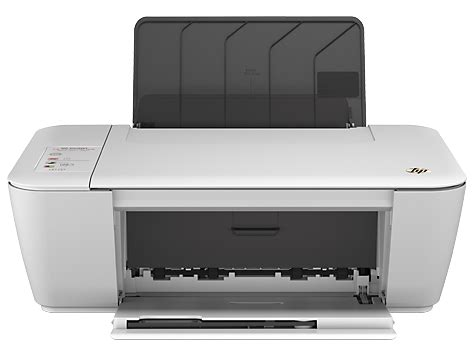 resetter hp deskjet ink advantage 2010 hp deskjet ink advantage 1515 all in one printer software