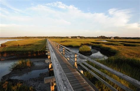 cape cod weather cape cod weather mix of sun and clouds news