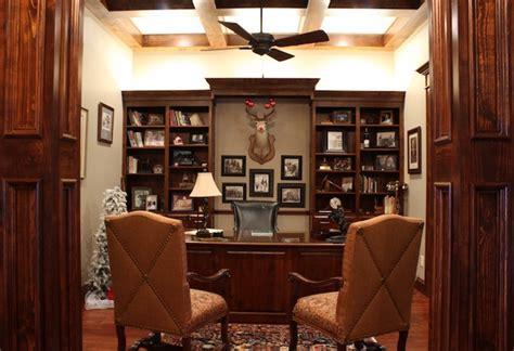 texas home design  home decorating idea center home
