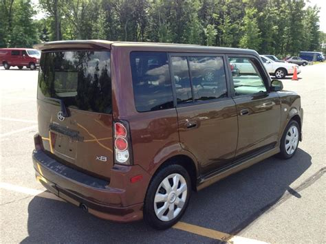 scion xb for sale used html autos weblog