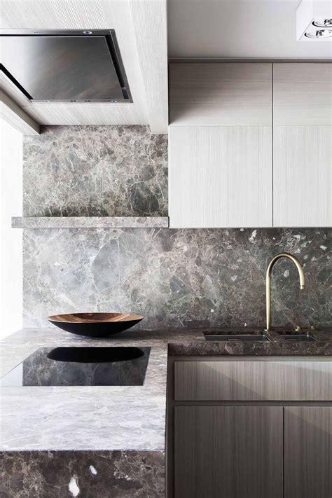 normal interior decoration kitchen 1000 ideas about marble interior on carrara