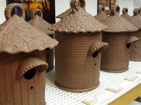 house project ideas ceramic ii birdhouse on pinterest birdhouses bird