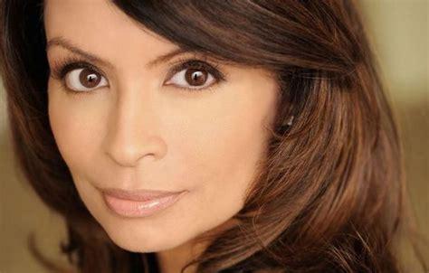 hollywood actress vanessa marquez er actress vanessa marquez shot dead by california