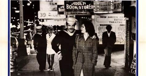 film cinderella liberty every 70s movie cinderella liberty 1973