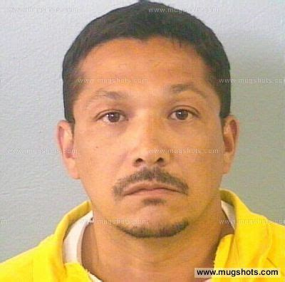Kendall County Il Arrest Records Arturo Rivera Mugshot Arturo Rivera Arrest Kendall