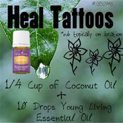 cleanses fresh tattoo and glasses on pinterest