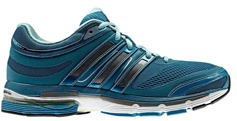the running shoe review adidas adistar ride 4