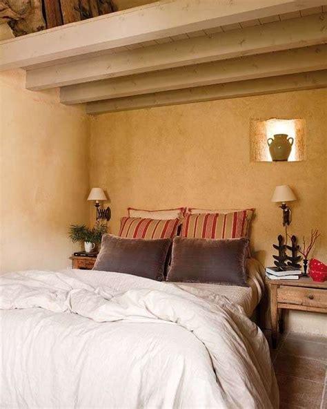 decorar tu casa rural casas rurales fotos de ideas decorativas foto ella hoy