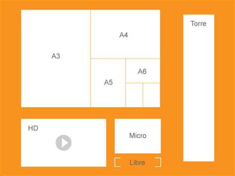 imagenes vectoriales y sus formatos tipos de infograf 237 as seg 250 n su formato y dimensiones