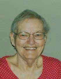 obituary for dorothy muller stumpf beatty peterseim
