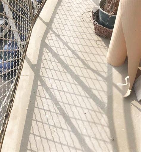 impermeabilizzante per terrazzi kerakoll impermeabilizzazione balconi senza guaina