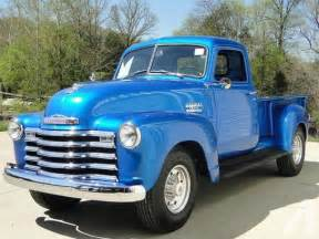 Chevrolet 1950 For Sale 1950 Chevy Panel Truck For Sale In Autos Post