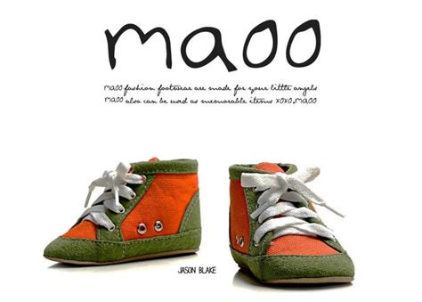 Walker By Maoo Shoes maoo prewalker boots family maoo baby shoes shoes for your baby toddler