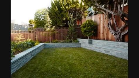 home garden design youtube اشكال حدائق منزلية صغيرة جدا 5 youtube