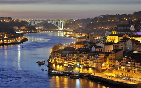 nightlife porto 20 fascinating second cities photo gallery guides