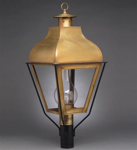 Northeast Lantern Northeast Lantern Lighting Fixtures