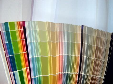 paint color wheel sherwin williams color wheel designer fandeck sherwin williams by heyvickybell