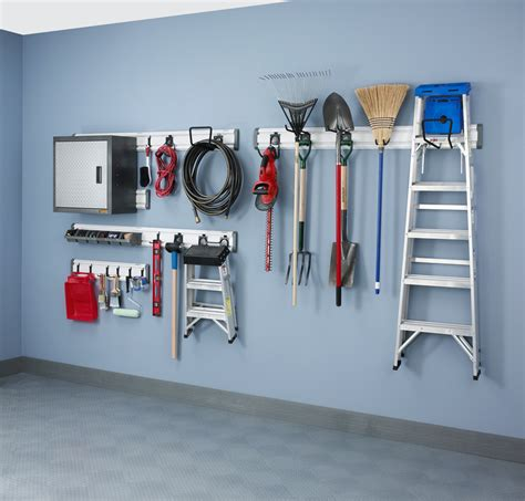 Garage Organizer Systems by Garage Organization In Atlanta Garage Organization