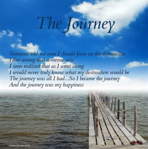 the road ahead inspirational stories of open hearts and minds books motivational lifes journey quotes quotes