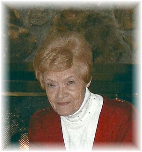 phyllis harless obituary indiana legacy