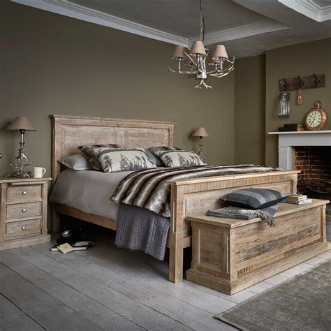 barn wood bedroom furniture barn wood bedroom furniture chaymaucam com