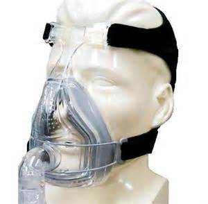 best cpap mask for side sleepers website of
