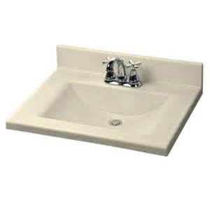 american standard vanity top silkstone 31 in cultured marble single basin vanity top