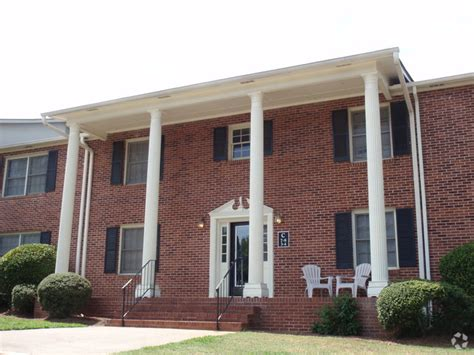 2 bedroom apartments for rent in milledgeville ga carrington woods rentals milledgeville ga apartments com