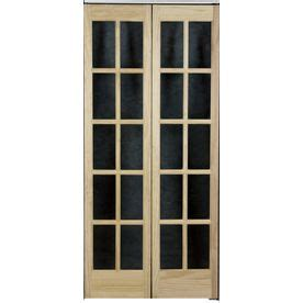 Small Entrance Interior French Doors And Pantry On Pinterest Small Bifold Closet Doors