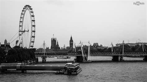 wallpaper black and white london london black and white wallpapers 37 wallpapers