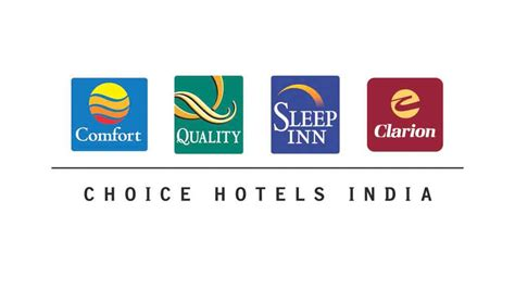 comfort inn customer service number hton by hilton debuts in india