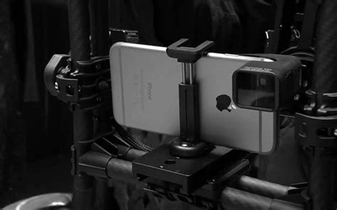 membuat film pendek dengan iphone iphone 6 dipakai untuk bikin film pendek okezone techno