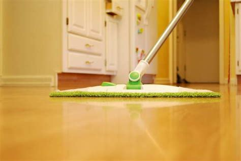 flooring best way to clean wood floors naturally with