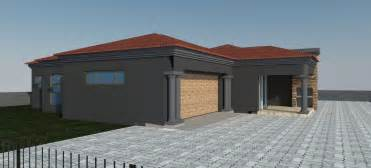 House Plans In South Africa house plan mlb 0193 r 272450 tuscan house plans co za friv 5 games
