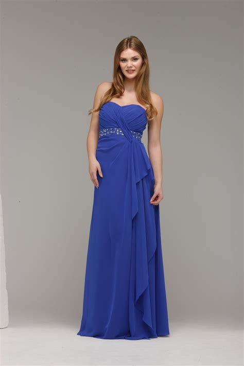 Bridesmaid Dresses Birmingham Alabama - plus size prom dresses in birmingham alabama cheap