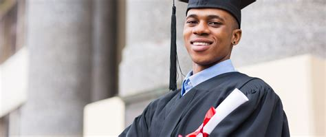 Mba Scholarships For Black Males by Welcome Federal Employee Education Assistance Fund