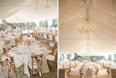Classic Wedding Photos by Traditional Wedding Reception Styling One Day
