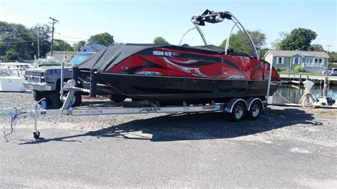 boats for sale jersey razor boats for sale in new jersey