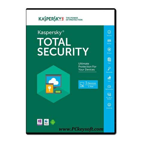 kaspersky 2016 full version crack kaspersky total security 2016 key generator crack latest