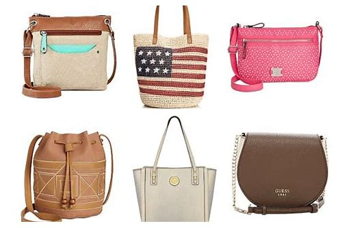 macy's handbag coupons