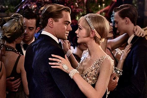 the great gatsby images essay sle what makes jay gatsby so great