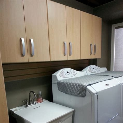 Best Flooring For Laundry Room by Best Flooring Option For Your Laundry Room