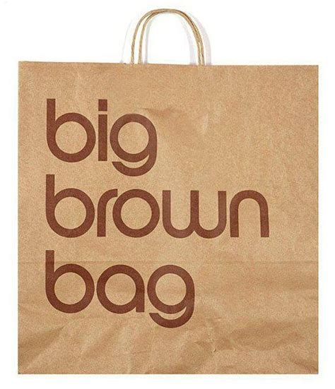 1000 images about paper bags bolsas de papel on