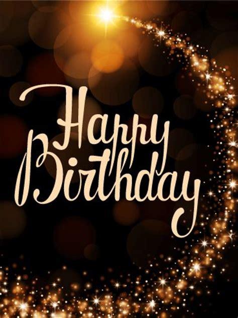 614 best happy birthday images on pinterest